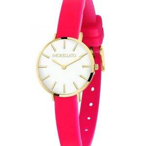 Morellato Sensazioni Summer Quartz R0151152506 Women's Watch