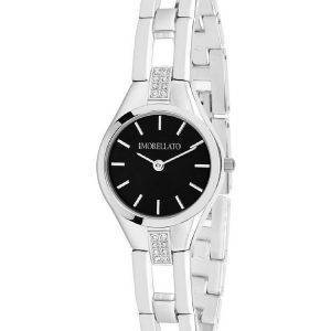 Morellato Gaia Quartz R0153148503 Women's Watch
