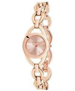 Morellato Incontro Quartz R0153149502 Women's Watch