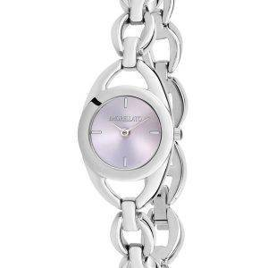 Morellato Incontro Quartz R0153149503 Women's Watch