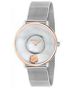 Morellato Vita Analog Quartz R0153150502 Women's Watch