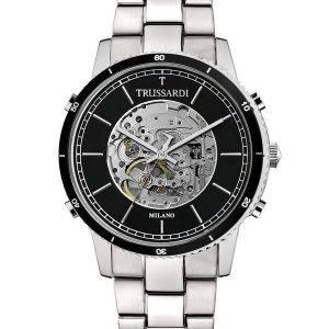 Trussardi T-Style Automatic R2423117002 Men's Watch