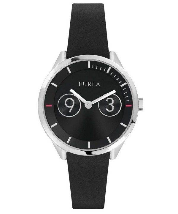 Furla Metropolis Quartz R4251102543 Women's Watch