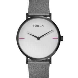 Furla Giada Quartz R4251108520 Women's Watch