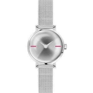Furla Mirage Quartz R4253117503 Women's Watch