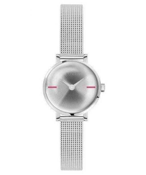 Furla Mirage Quartz R4253117503 Women's Watch