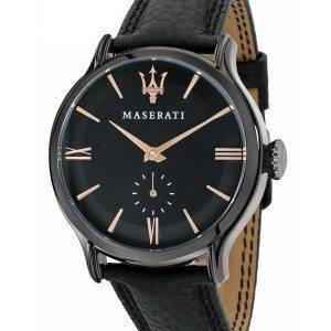 Maserati Epoca Quartz R8851118004 Men's Watch