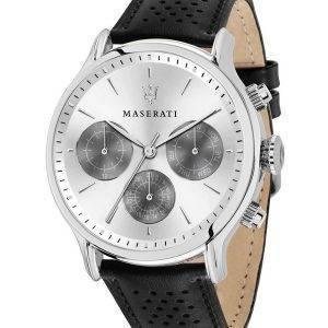 Maserati Epoca Quartz R8851118009 Men's Watch