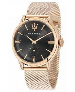 Maserati Epoca Analog Quartz R8853118004 Men's Watch