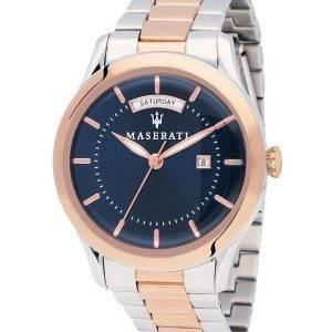 Maserati Tradizione Quartz R8853125001 Men's Watch