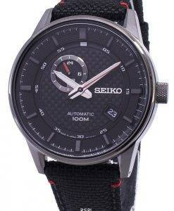 Seiko Automatic Japan Made SSA383 SSA383J1 SSA383J Men's Watch