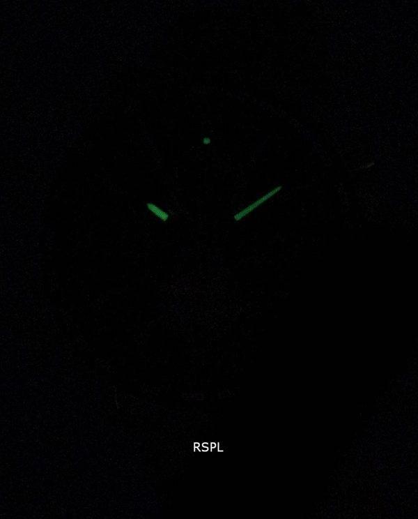 Seiko Neo Sports Chronograph Quartz SSB259 SSB259P1 SSB259P Men's Watch