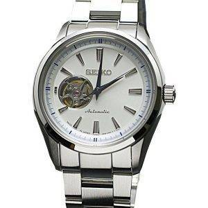 Seiko Automatic PRESAGE SARY051 Mens Watch
