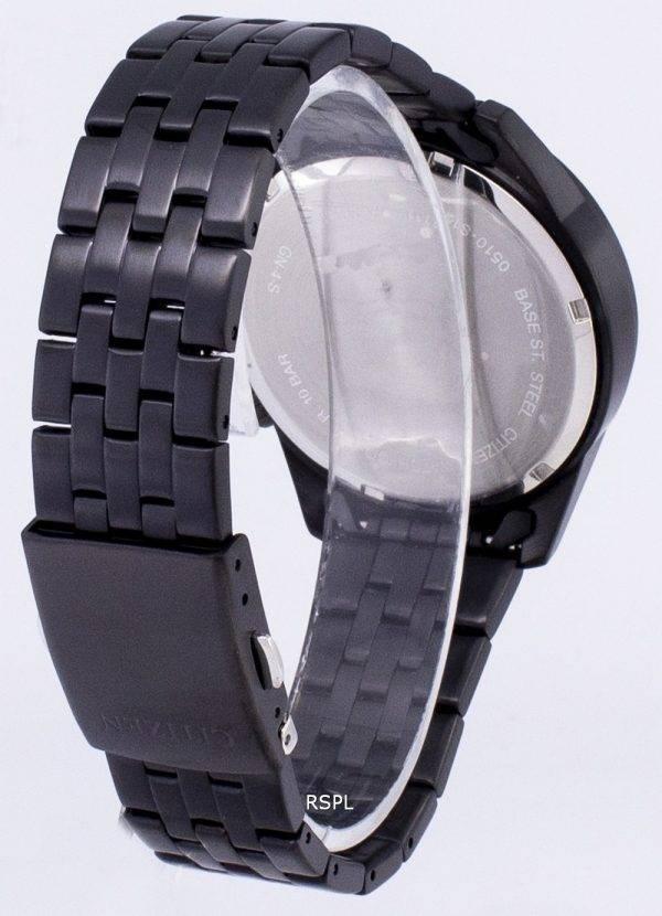 Citizen Chronograph Quartz AN3625-58E Men's Watch