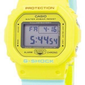 Casio G-Shock Special Color Models 200M DW-5600CMA-9 DW5600CMA-9 Men's Watch