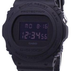 Casio G-Shock Shock Resistant 200M Digital DW-5750E-1B DW5750E-1B Men's Watch