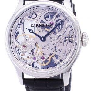 Thomas Earnshaw Bauer Automatic ES-8049-01 Men's Watch