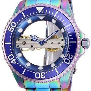 Invicta Pro Diver 26480 Ghost Bridge Automatic Men's Watch
