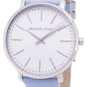 Michael Kors Pyper Quartz Diamond Accents MK2739 Women's Watch