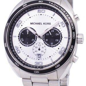 Michael Kors Dane Chronograph Quartz MK8613 Men's Watch