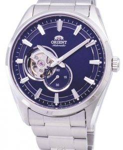 Orient Classic Analog Automatic Japan Made RA-AR0003L00C Men's Watch