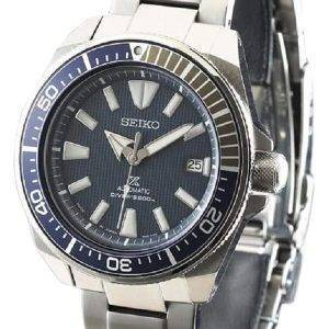 Seiko Prospex SBDY007 Diver 200M Automatic Japan Made Men's Watch