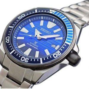 Seiko Prospex SBDY019 Diver's 200M Special Edition Automatic Japan Made Men's Watch