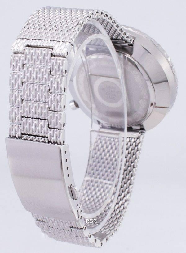 Bulova Special Edition 96K101 Chronograph Quartz Men's Watch
