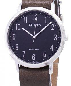 Citizen Elegant BJ6501-01E Eco-Drive Analog Men's Watch