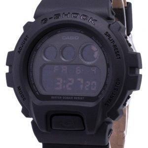 Casio G-Shock DW-6900LU-1 Chronograph Shock Resistant 200M Digital Men's Watch