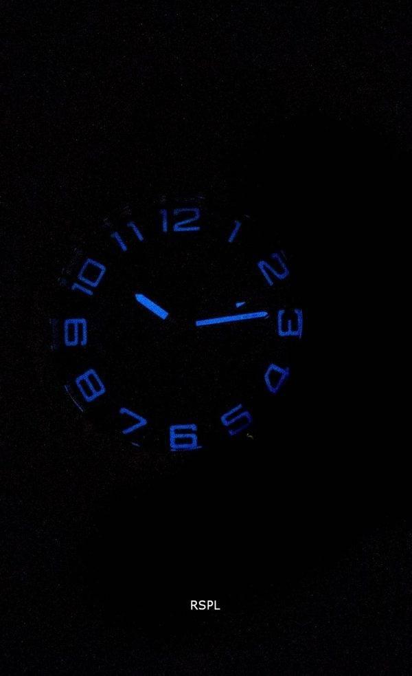 Invicta Specialty 15371 Chronograph Quartz Men's Watch