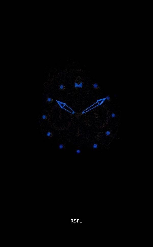 Invicta Pro Diver 18196 Chronograph Quartz 200M Men's Watch