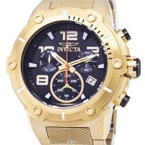 Invicta Speedway Professional 19530 Chronograph Quartz Men's Watch
