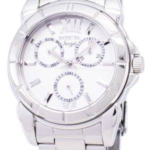 Invicta Angel 21699 Chronograph Quartz Women's Watch