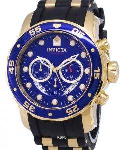Invicta Pro Diver 21929 Chronograph Quartz Men's Watch