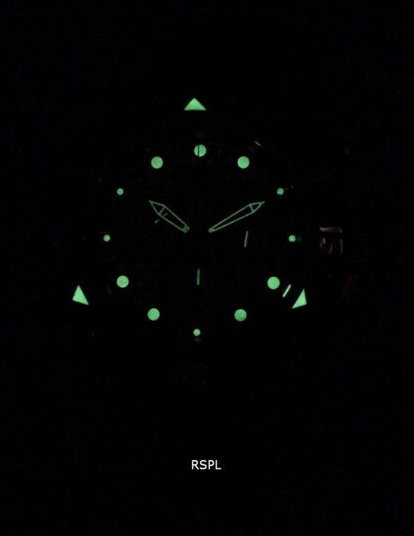 Invicta Subaqua 23805 Chronograph Quartz 500M Men's Watch