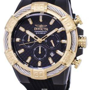 Invicta Bolt 25687 Chronograph Quartz Men's Watch