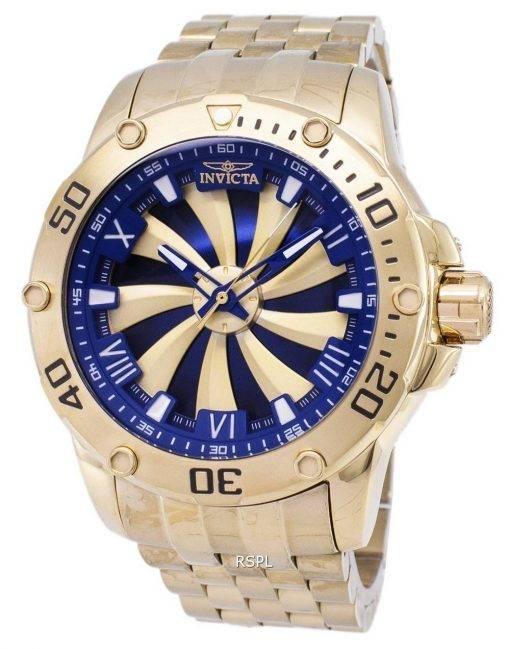 Invicta Speedway 25851 Automatic Men's Watch