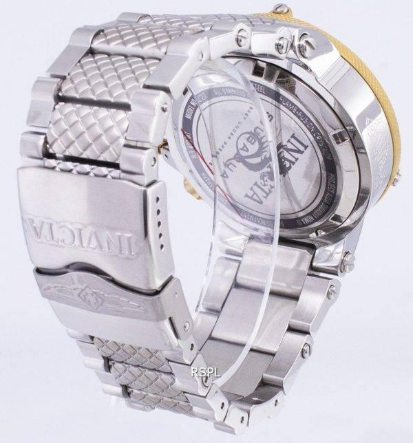 Invicta Subaqua 26227 Chronograph Quartz 500M Men's Watch