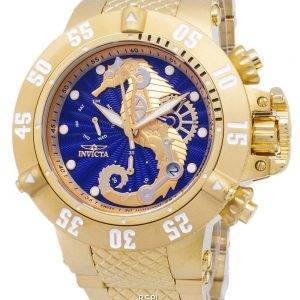 Invicta Subaqua 26230 Chronograph Quartz 500M Men's Watch
