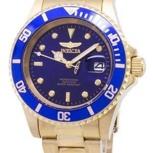 Invicta Pro Diver 26974 Analog Quartz 200M Men's Watch