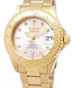Invicta Pro Diver Professional 9010OB Automatic 200M Men's Watch