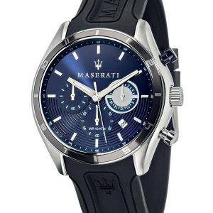 Maserati Sorpasso R8871624003 Chronograph Quartz Men's Watch