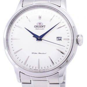 Orient Bambino RA-AC0005S10B Automatic 200M Men's Watch