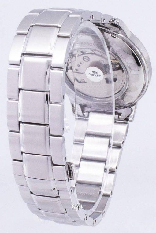 Orient Bambino RA-AC0006B10B Automatic Men's Watch