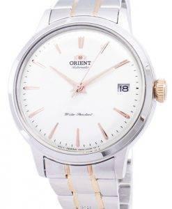 Orient Bambino RA-AC0008S10B Automatic Women's Watch