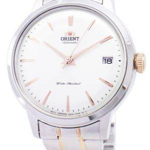 Orient Bambino RA-AC0008S10B Automatic Women's Watch