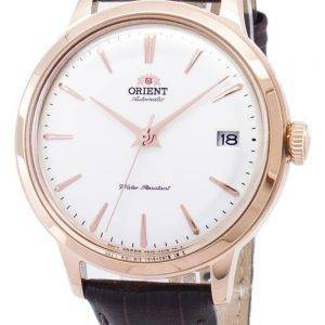 Orient Automatic RA-AC0010S10B Analog Women's Watch