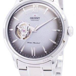 Orient Classic Bambino RA-AG0029N10B Open Heart Men's Watch