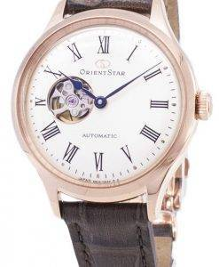 Orient Star RE-ND0003S00B Japan Made Automatic Women's Watch